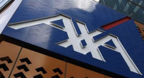 AXA Real Estate Launches Long-Lease UK Property Fund