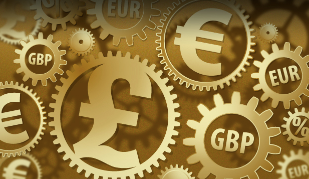 EUR/GBP: Sterling risks over the week ahead