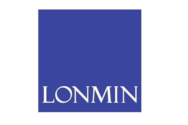 Lonmin share price: Chairman Buys Shares, Meets Obligation