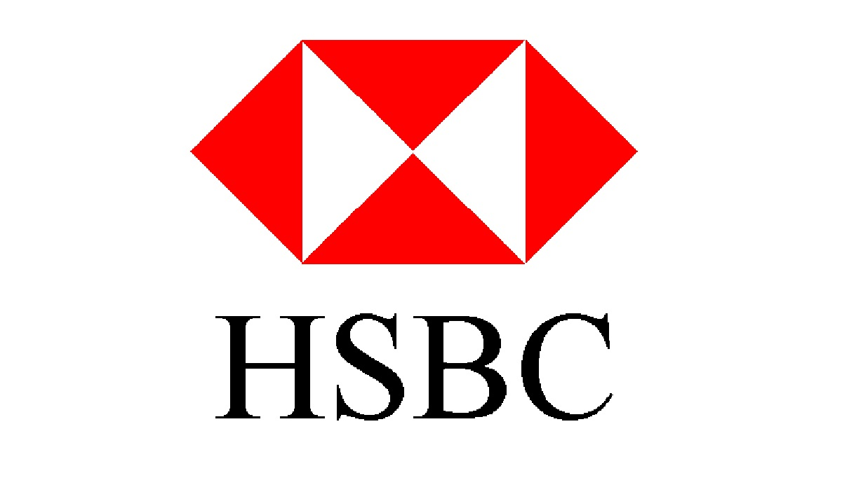 HSBC share price: Lender severs ties with Bitcoin investment fund