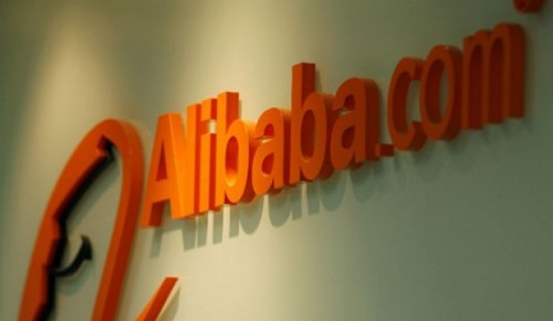 Alibaba share price: E-tailer to launch logistics service in South Korea this year