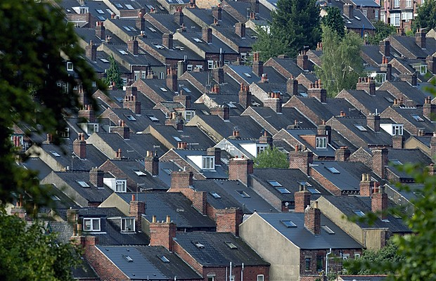 Can general election bring some fairness back to UK housing market?