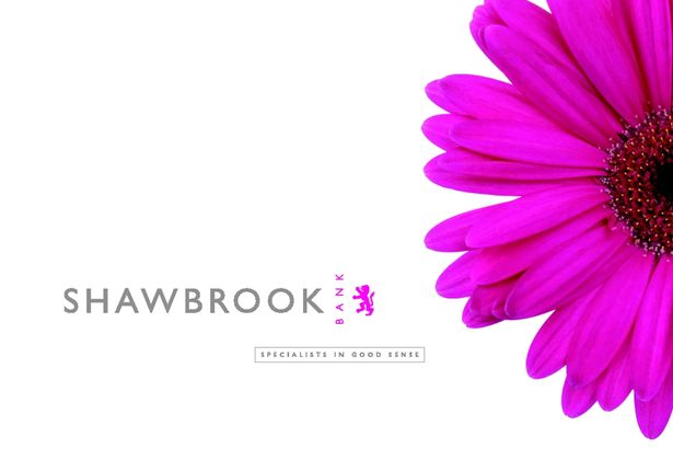 Is it the right time to buy shares in Shawbrook Bank?