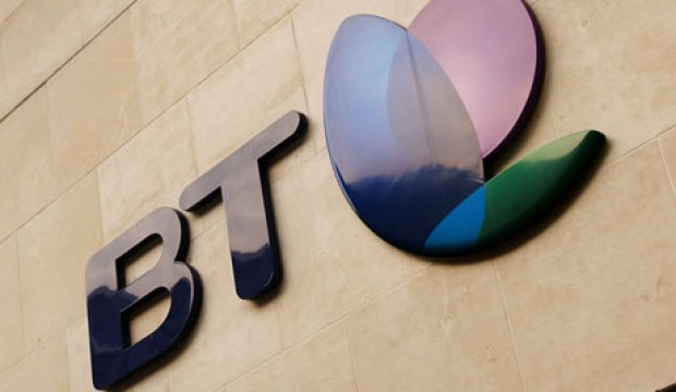 BT share price: Company seals £80-million broadcasting deal with Cricket Australia