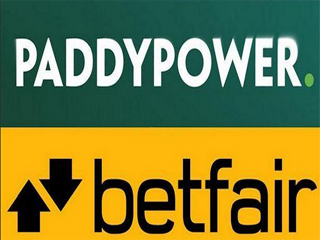 Paddy Power Betfair share price: Group posts Q1 trading update