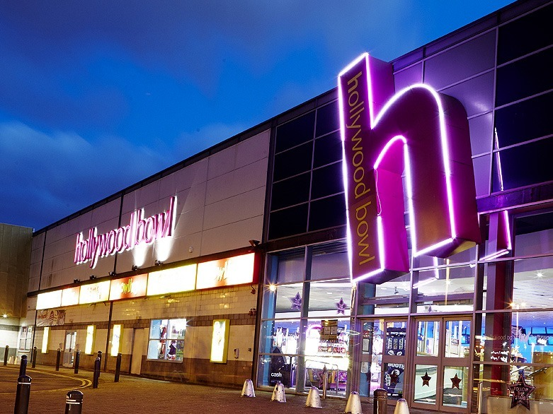Hollywood Bowl IPO to value business at £280m
