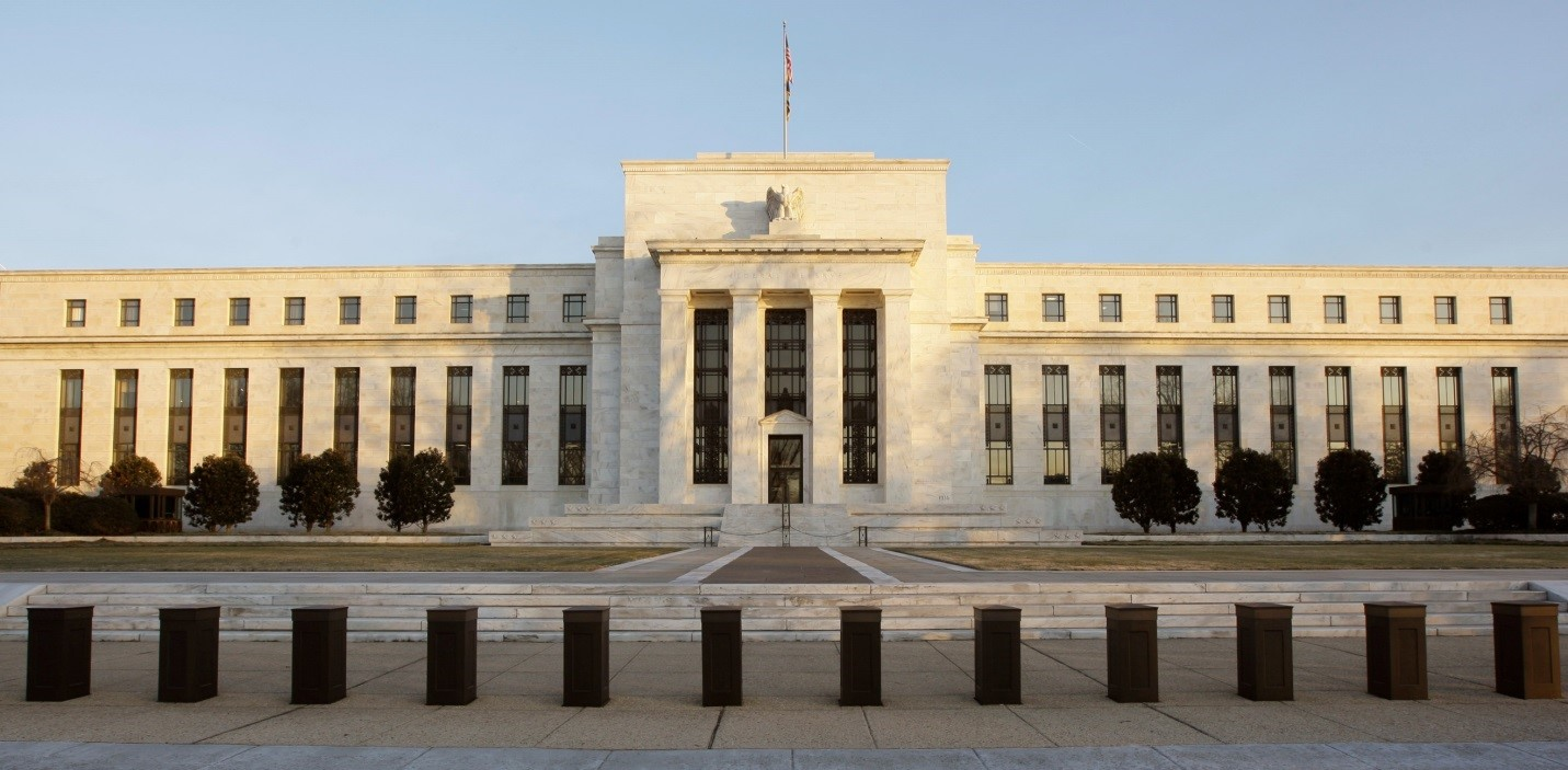 Weak Inflation May Disrupt Fed's Plans