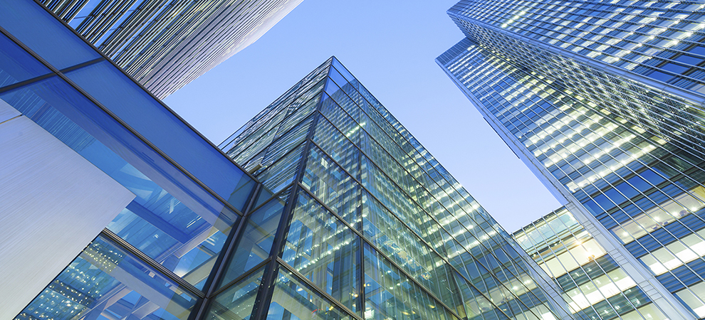 Real-Estate investors need to search beyond safe-haven cities for value