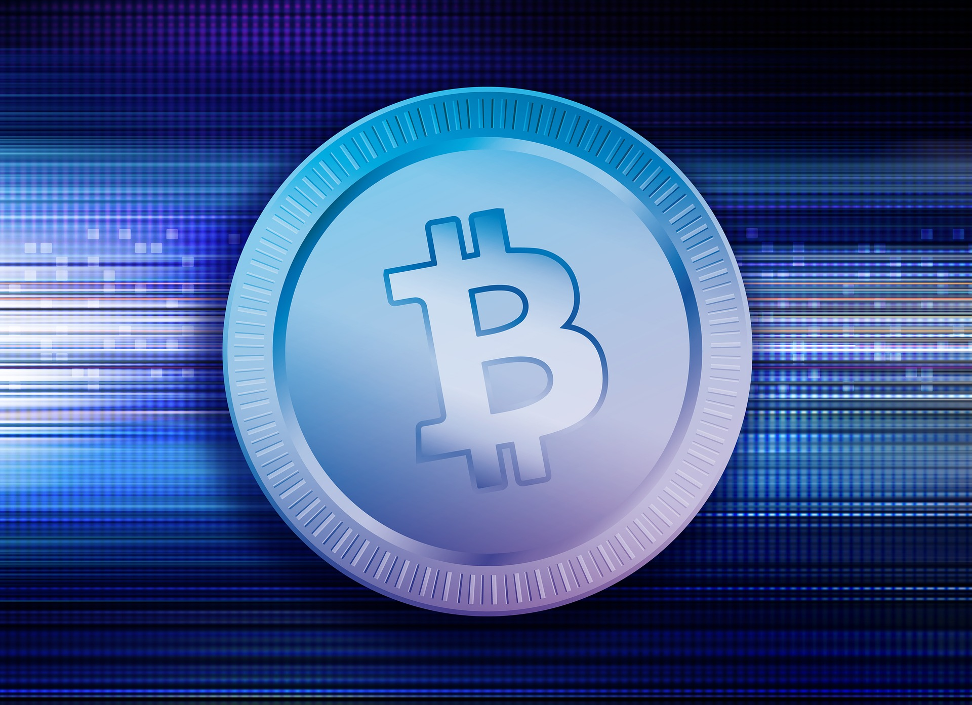 Bitcoin Cash (BCH/USD) reclaims $130 level after strong Tuesday finish