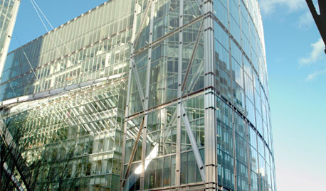 Henderson and TIAA-CREF to Set up Global Real Estate Venture