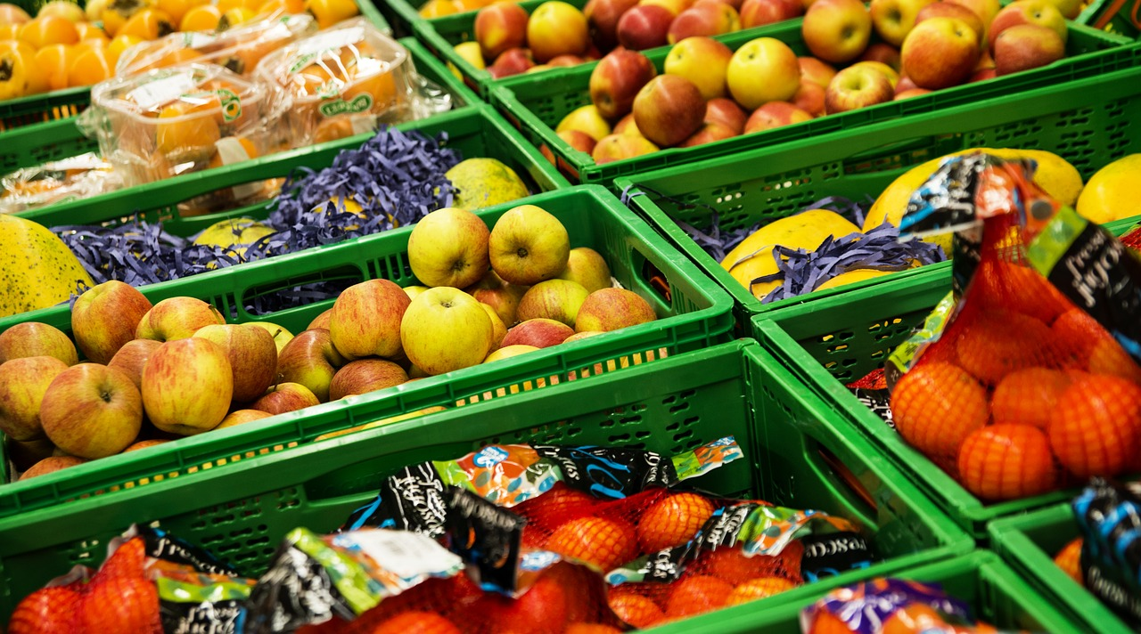 Morrisons share price: Berenberg Bank lifts rating on grocer
