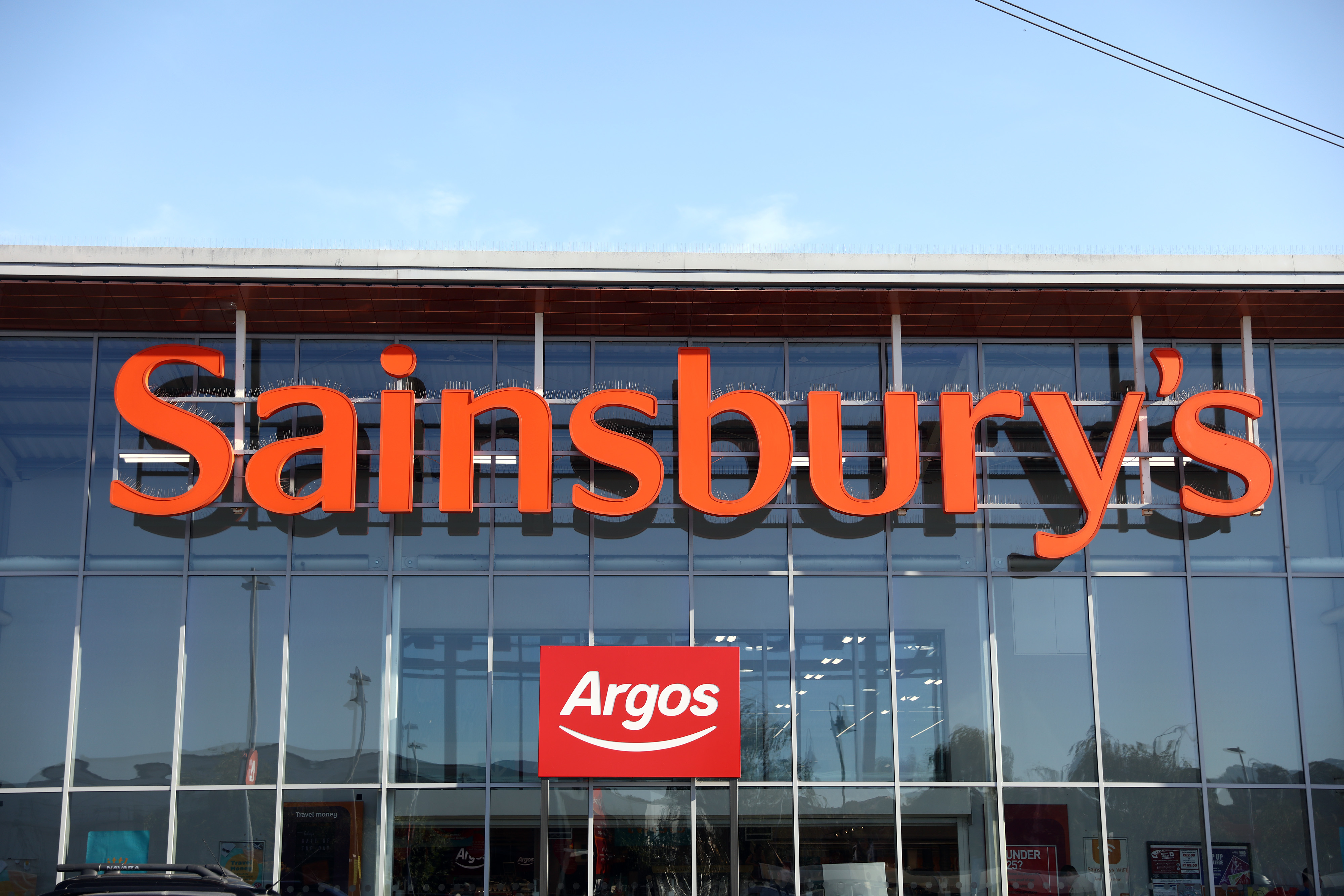 Sainsbury's share price: Analysts weigh in on grocer after CMA findings