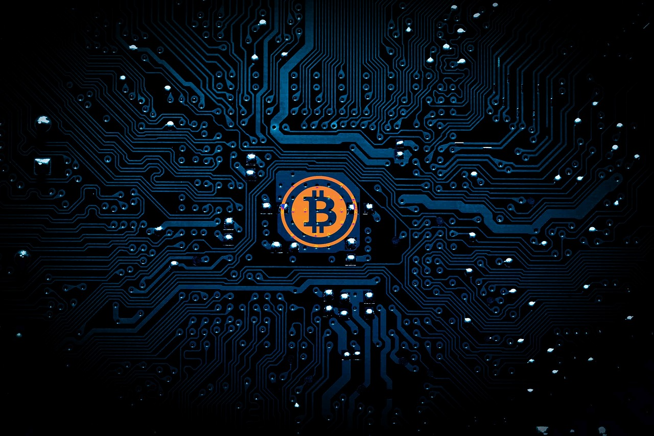 Bitcoin price (BTC/USD) moves to test $3,900 level thanks to Tuesday spike