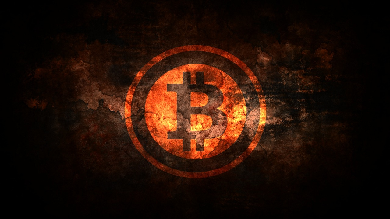 Bitcoin price (BTC/USD) holds above $3,900 on Friday morning