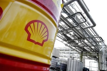 Shell share price: Shell, Kinder Morgan start $500m expansion of US LNG project
