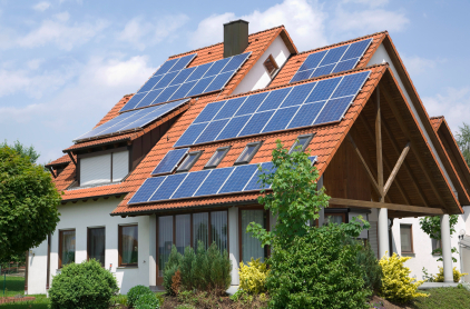 Germany Doubles Solar Capacity Installations as a Result of Scheduled Incentive Cuts