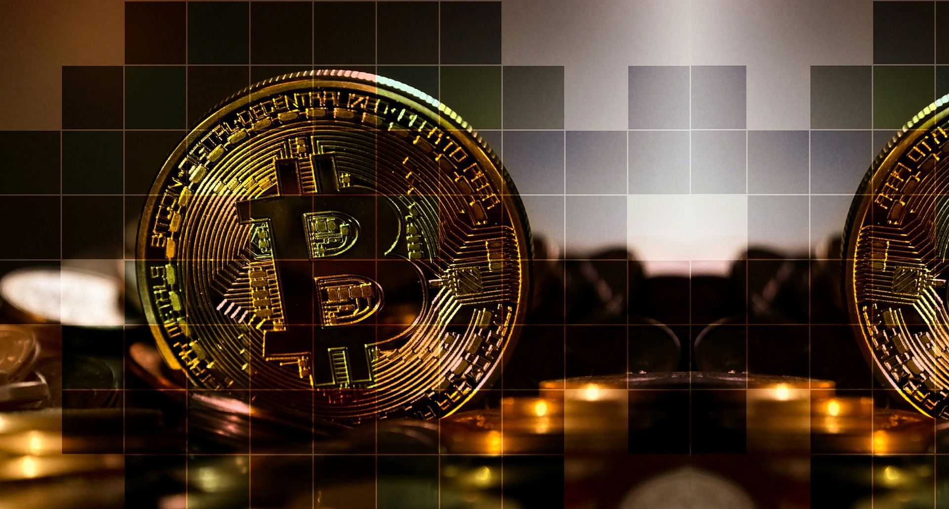 Bitcoin Price Loses 7% As SEC Rejects Latest Bitcoin ETF Proposal
