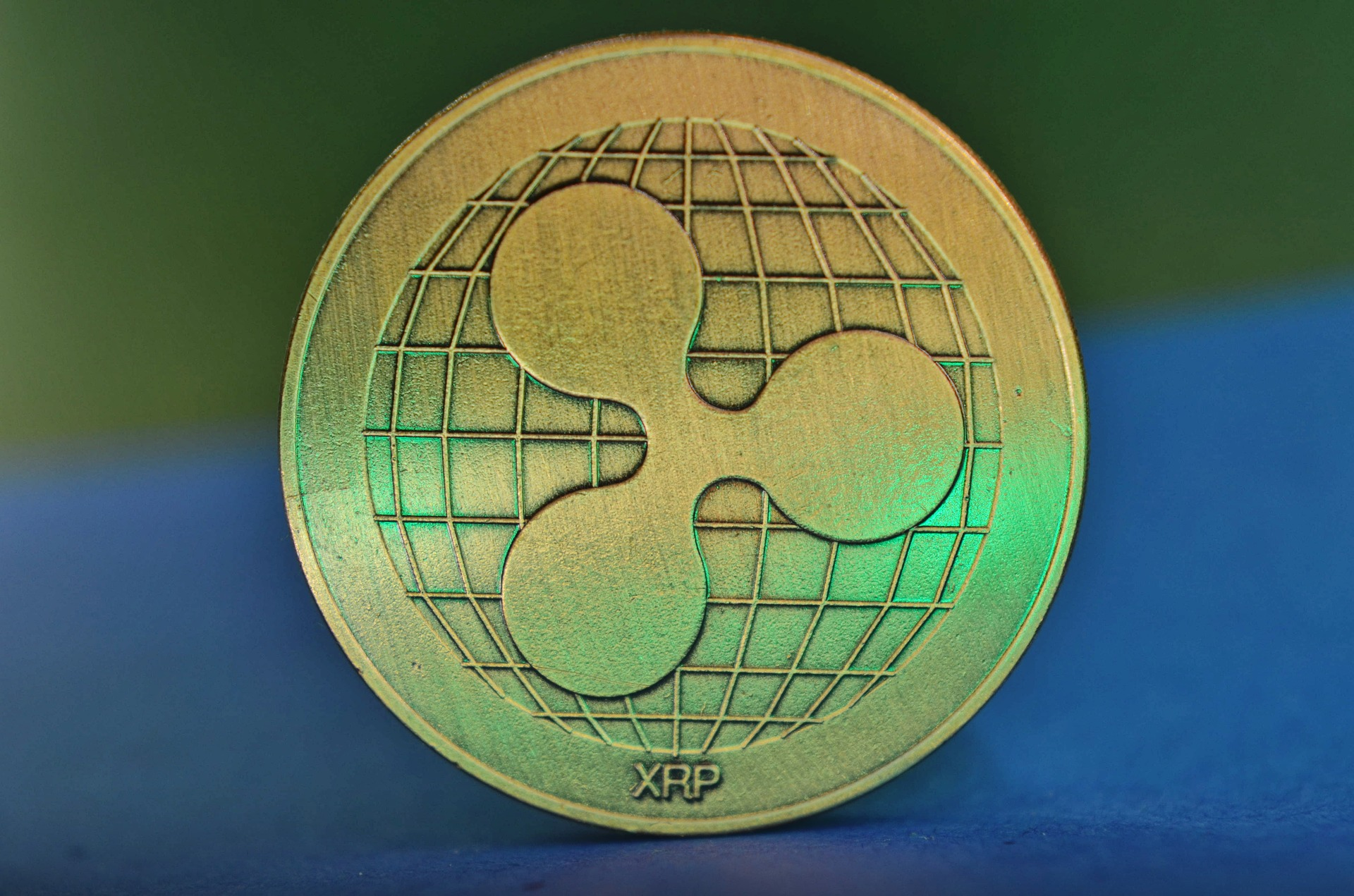 Ripple Price Surges Nearly 4% On The IPO Claims