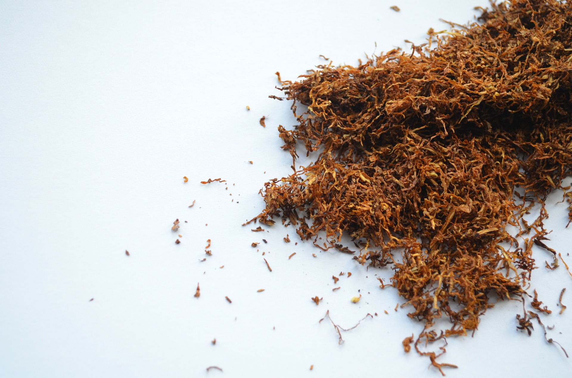 Imperial Brands share price: Liberum upbeat on group