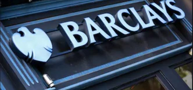 Barclays, FactSet unveil tool to bolster transparency in the bond market