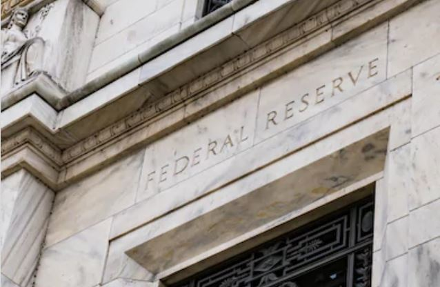 No Need For Further Leniency In Monetary Policy – Chicago Fed President
