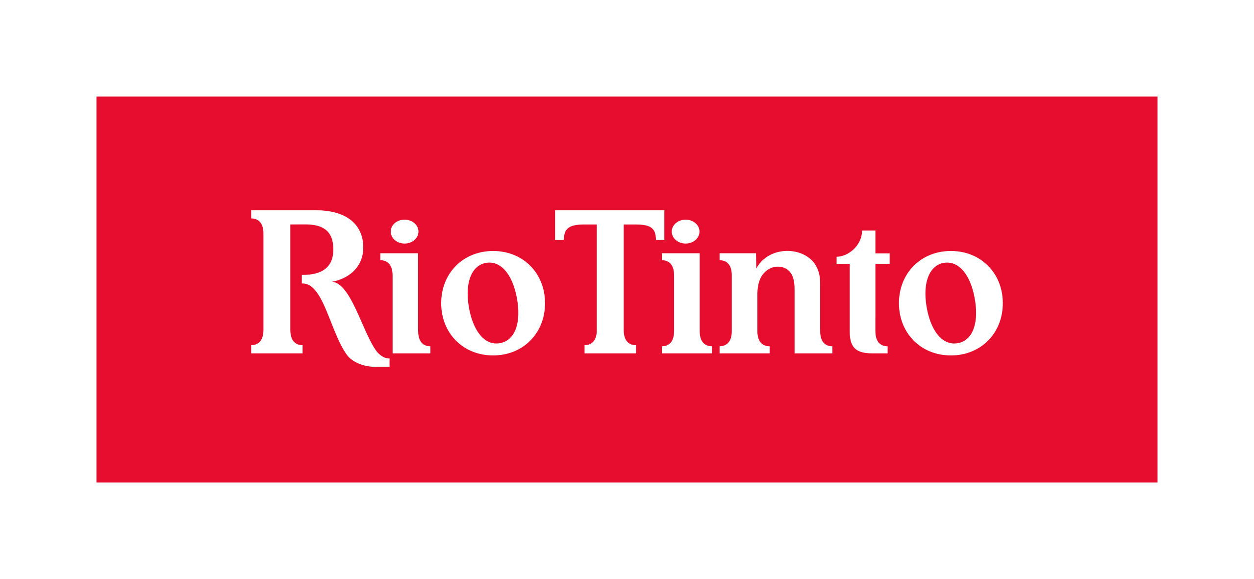 Rio Tinto – Performance Review For Q3 Of 2019