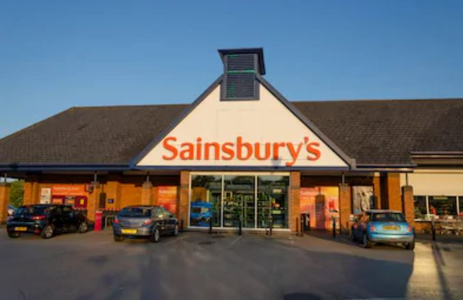 Sainsbury's To Enhance Shopping Experience For Disabled Customers