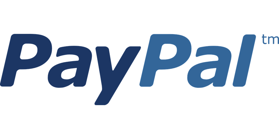 PayPal Declared Its Departure From Libra Association