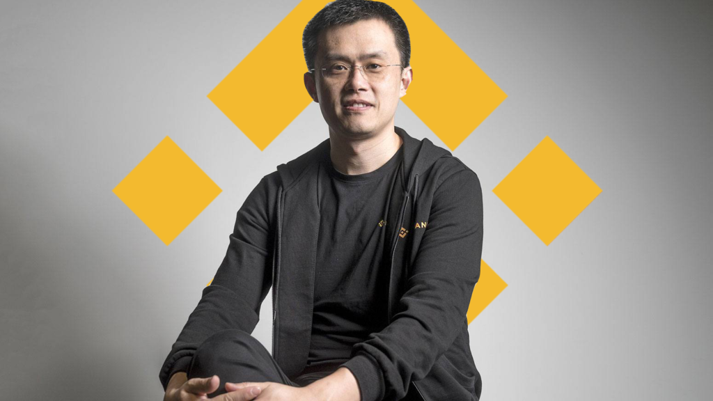 Binance Teams up with TravelbyBit to bring travel rewards card