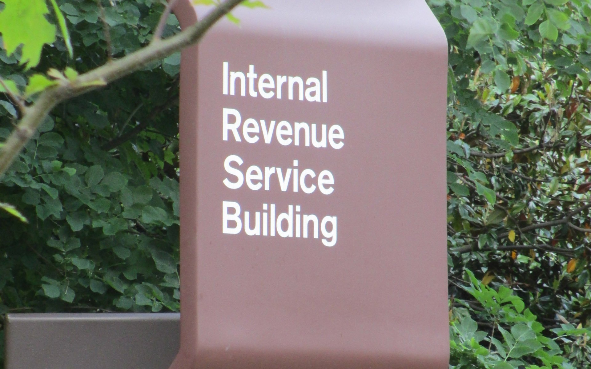 Crypto firms to discuss digital currency taxing at approaching IRS summit