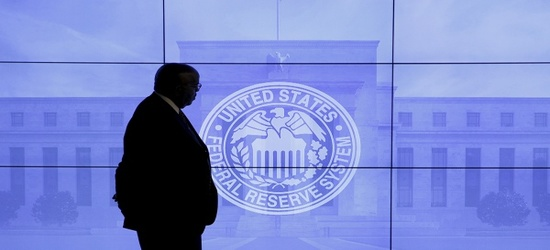 U.S FED hiring a new manager to promote research on digital currencies