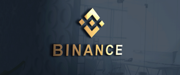 Binance announces investment into Taiwan-based blockchain firm, Numbers