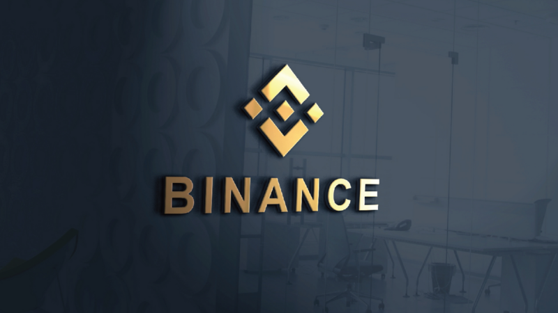Binance Exchange shuts down over system maintenance