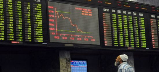 Global shares edge higher amidst trade optimism and improved factory activity in China