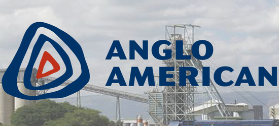 Anglo American to purchase Sirius Minerals for $404.9 million cash offer