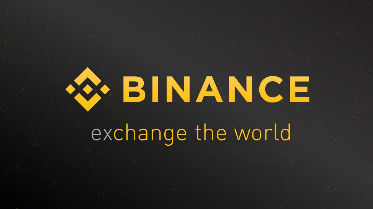 Binance challenges Google and Amazon with a new cloud service
