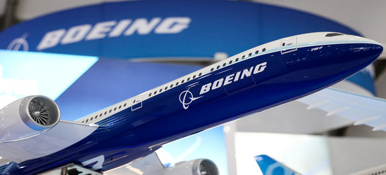 """Boeing's internal messages reveal its employees to have said that the 737 MAX was """"Designed by Clowns"""""""