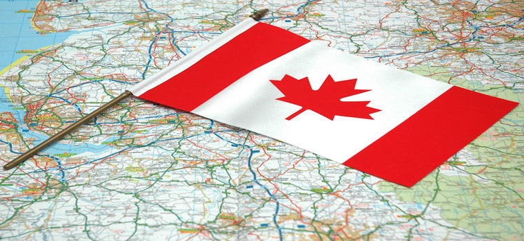 Statistics Canada reveals a 2.4% growth in Canada's annual inflation
