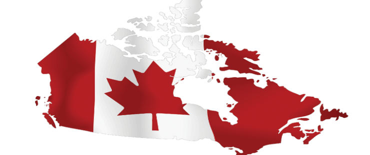 December's report suggests a sharp decline in manufacturing sales in Canada