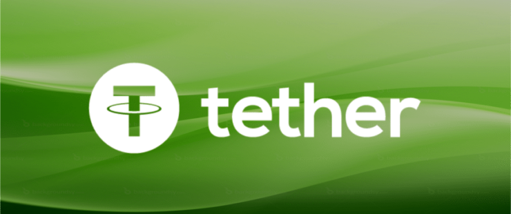 Tether recently announced the launch of its new token, Tether Gold (XAUt)