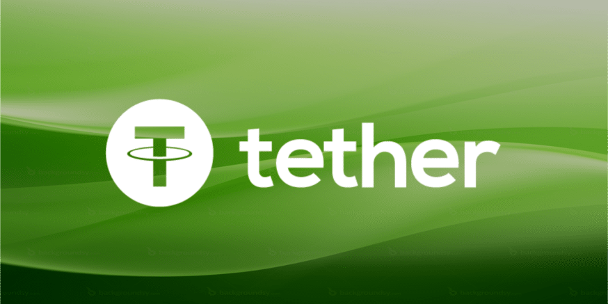 Push From Tether