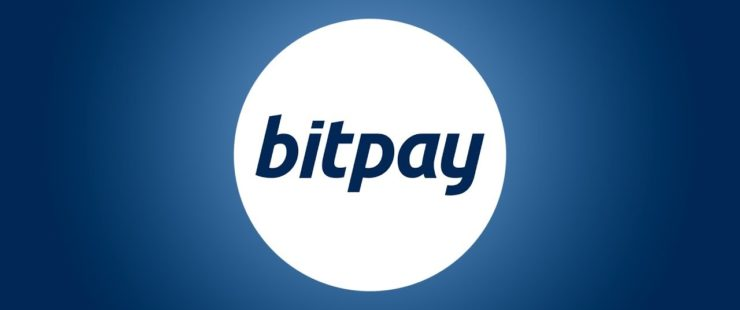 Payment processor BitPay added support for Ripple's XRP