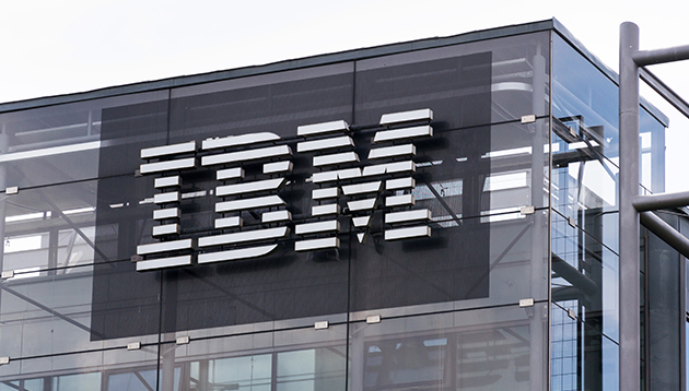 Supply chain platform IBM Sterling adds new tracking features