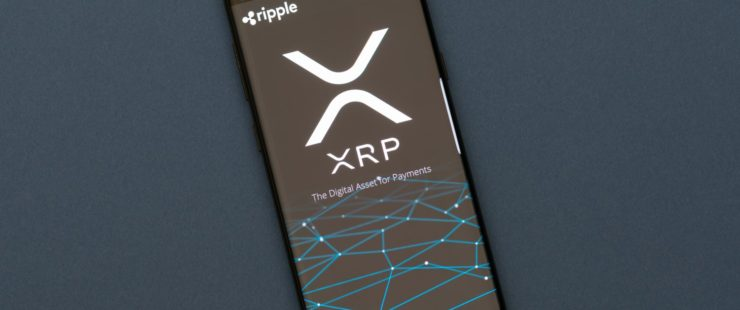 XRP's regulatory status still unclear, as Ripple discusses with SEC