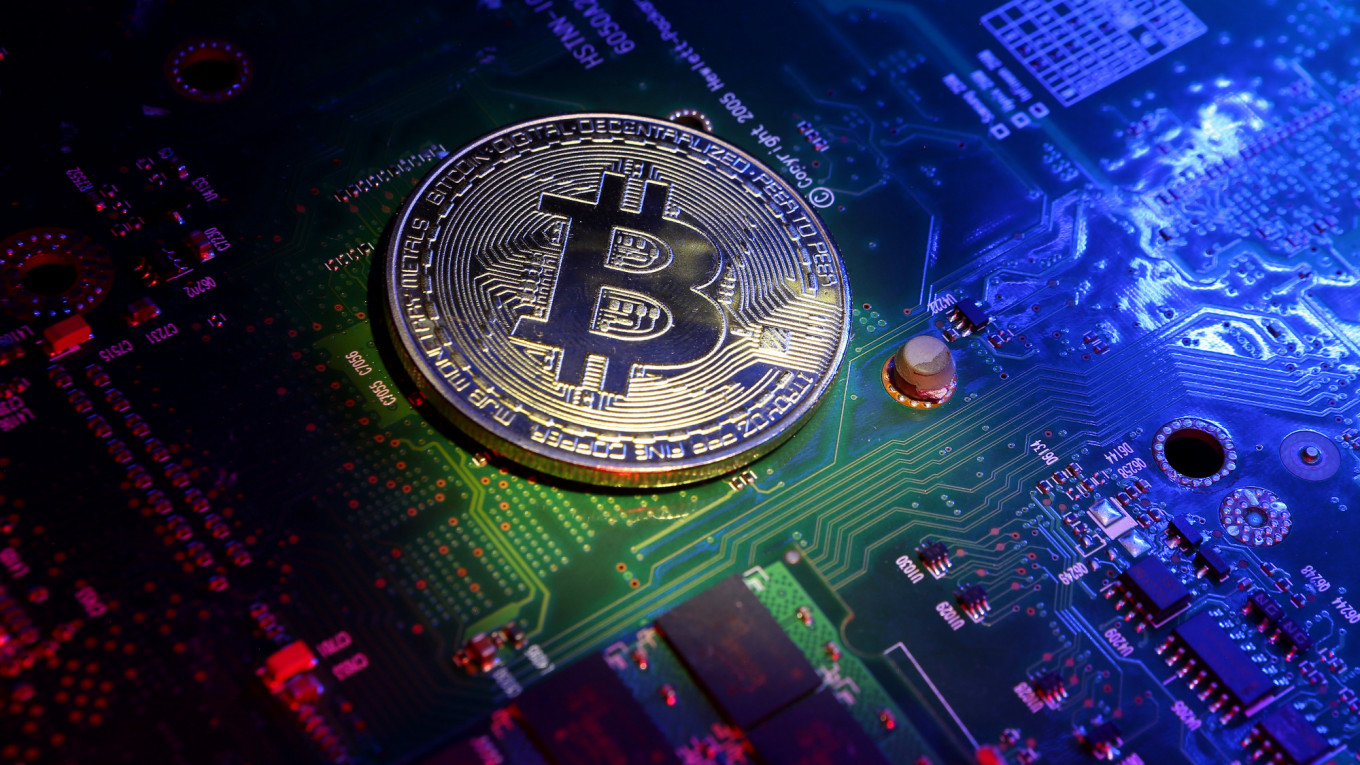 Bitcoin Price May Lose a Further 15% In March