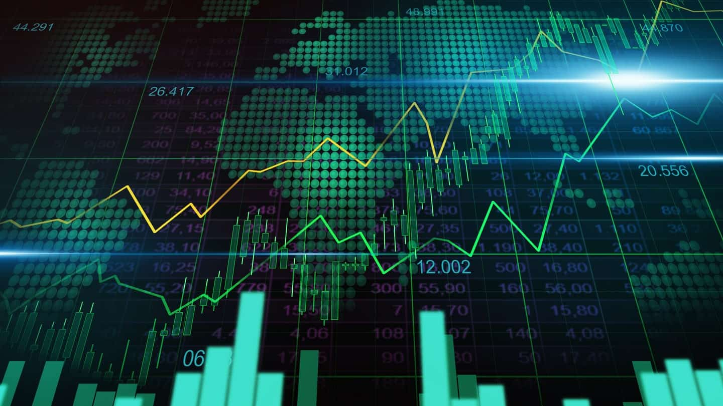 How to be a Forex Trading Winner