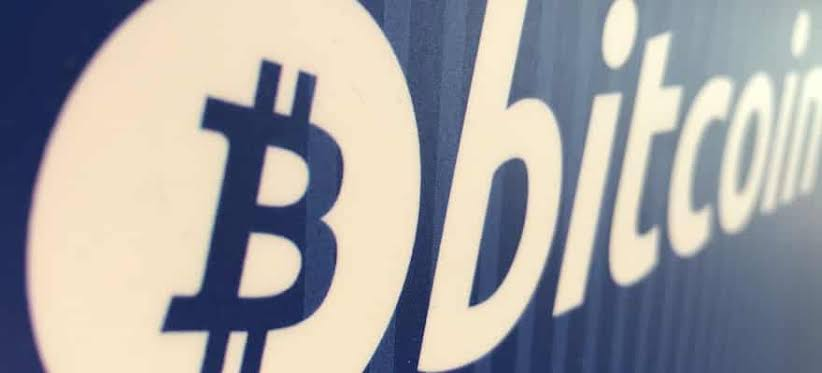 Bitcoin Can Gain Up To 25% in March | Invezz