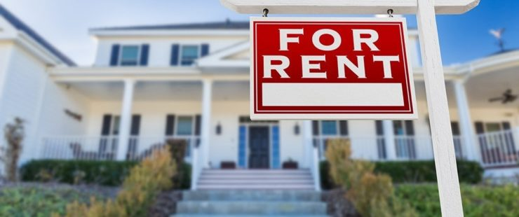 Investing In Residential Property – The Whys And Wherefores
