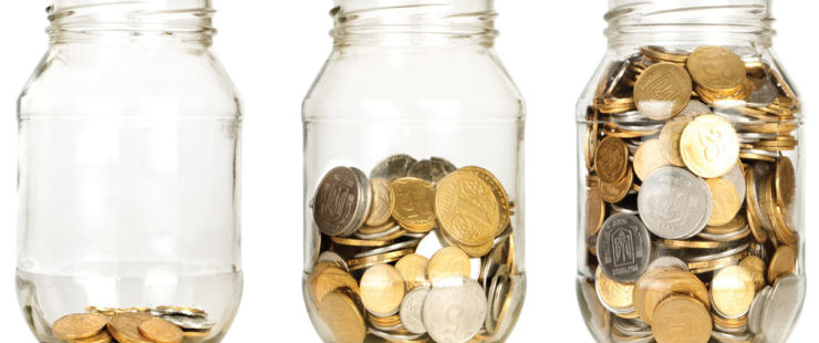 Is it time to invest in a SIPP? Pension Choices under New Regulations