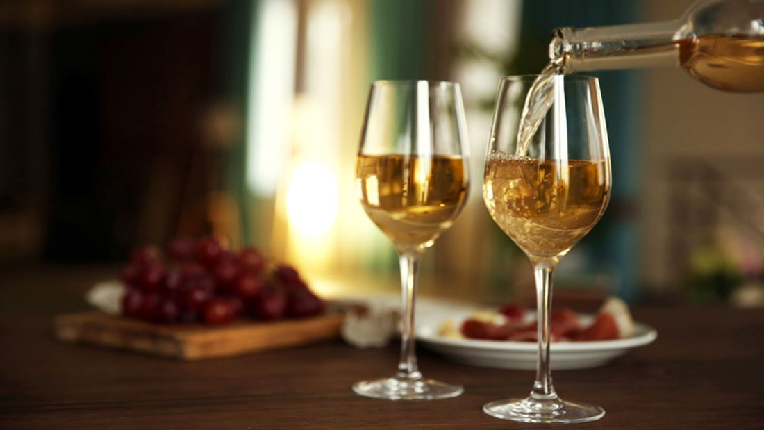 Investing In Wine – Exercise Caution Ahead